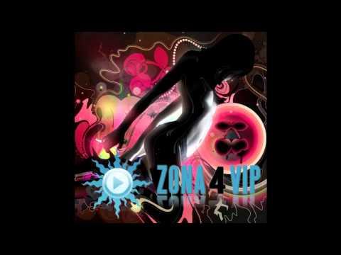 Jose De Rico & Henry Mendez-Te Fuiste (Willy Fontana Remix) WwW.Zona4VIP.CoM