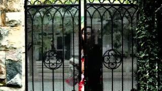 [MV] Đành nói lời chia tay - Quỳnh Nga