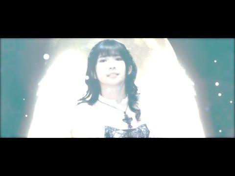 hildia「純白の大翼」music-clip-(full.ver)