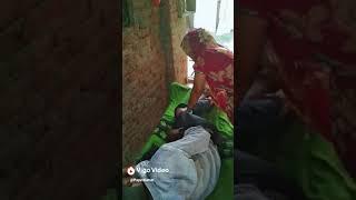 Indian wife /shivang maurya