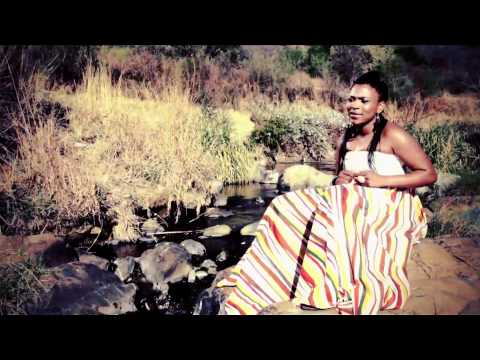 Nomhle ft Zuluboy -Ingane kaMakhelwane-video