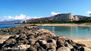 ko olina lagoon 4 ulua lagoon oahu hawaii