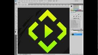 Adobe Photoshop - Belge Açma, Kapatma ve Kaydetme