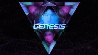 Repeat youtube video S.H.E [ 美麗新世界 - 麻吉弟弟 15週年 特別版 ] | [ Genesis - Machi DiDi Anniversary Remix ]