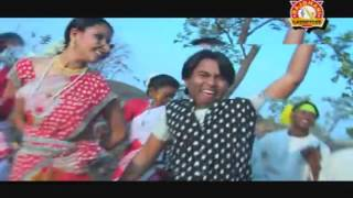 HD New 2014 Hot Nagpuri Songs    Jharkhand    Dhol Baje Mandar Baje    Vishnu