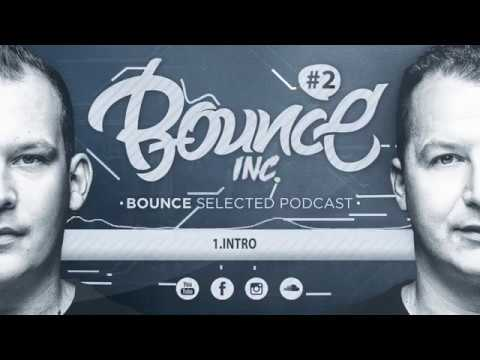 Bounce Inc. Selected Podcast #2