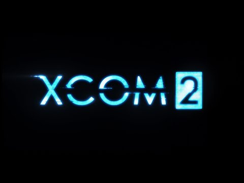 "Official XCOM 2 Announcement Trailer - ""Moment of Truth"""