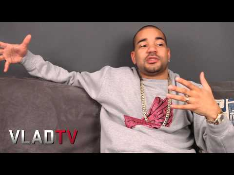 Download Youtube: DJ Envy Opens Up About Power105/ Hot 97 Beef