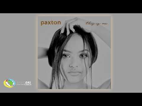 Paxton - Battleground [Feat. Craig Lucas] (Official Audio)