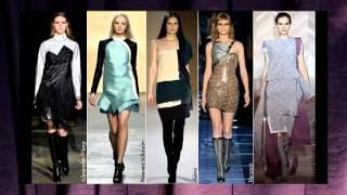 Онлайн магазин одежды. Одежда для женщин интернет магазин недорого.(, 2013-11-17T13:21:48.000Z)