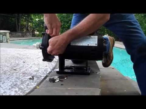 vacuum hookup