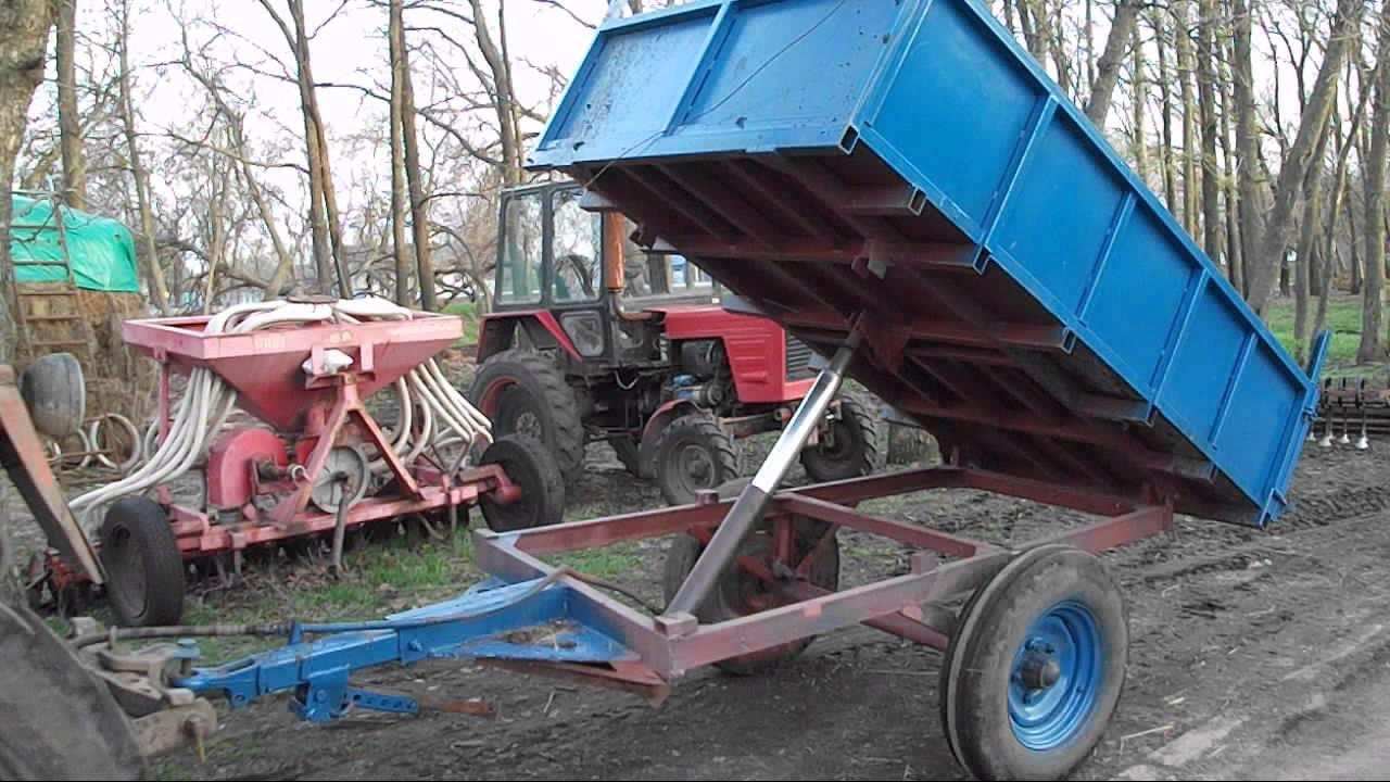 Продажа и покупка тракторов и сельхозтехники на крупнейшей площадке объявлений в беларуси. Множество предложений, выгодные цены. Продавай и покупай на kufar!