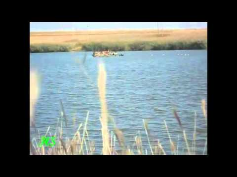 Fairuz Katabna فيروز كتبنا وما كتبنا - YouTube.flv