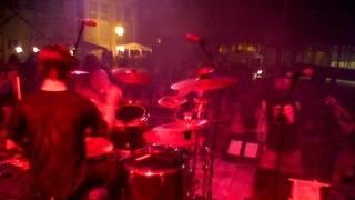 Offkorse - No puc fer res - #ConcertPerlaLlengua (1/9) - 07/09/2012