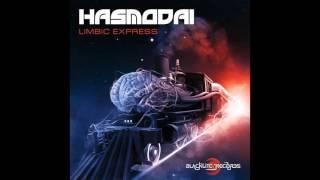 Hasmodai, Dr. Hoffman: John's Mind  (Original Mix)