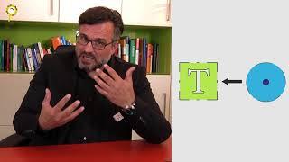 Interview Dr. Murafi zum Thema komplexe Traumafolgeerkrankungen (PTBS)