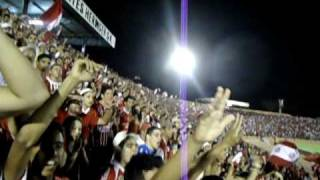 União Esporte Clube Campeão 2010 20