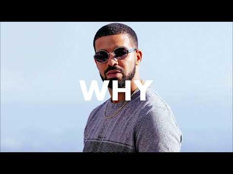 [FREE] Migos x Drake Type Beat - WHY   Rap/Trap Instrumental