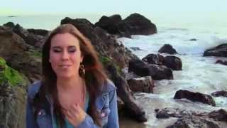 What makes you beautiful cover by Cimorelli, Megan and Liz, Megan Nicole and Tiffany Alvord