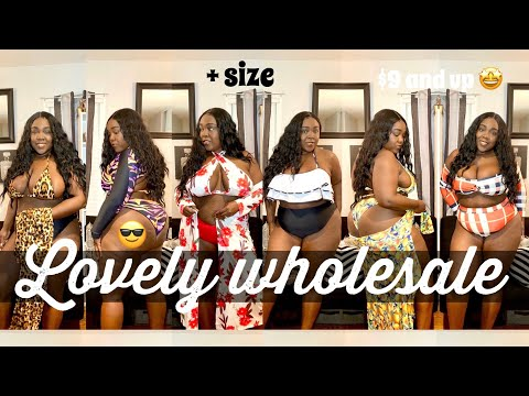 hold-up!-lovelywholesale-swimsuit-haul-$10-and-⬆️-plus-size-edition-2020