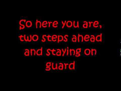 Eyes Open Taylor Swift Lyrics + Ringtone Download