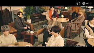 Download SUPERR JUNIOR(슈퍼주니어)/사랑이 멎지 않게(Raining Spell for Love) Remake ver Live Clip ルビ+歌詞+日本語訳