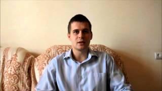 Интернет профессия Трафик менеджер YouTube. Как заработать через 60 дней первые 500 долларов