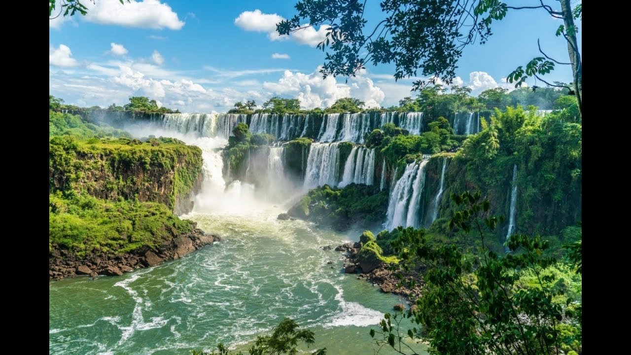 Top Brazil Landscapes For Photography Youtube