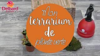 Bien Les DelbardC'est Que JardinDécouvrez Jardineries Du Plus 3Lq4j5AR