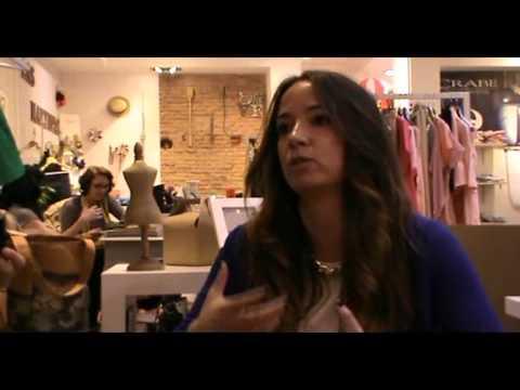 Silvia garcia blog el armario de silvia youtube - El armario de silvia ...
