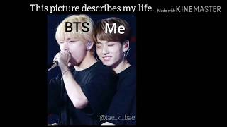 Cover images ARMY Tweets /BTS Memes to watch while i PrOcRaStiNaTe