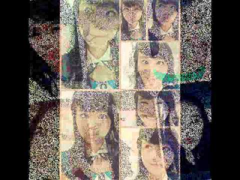 Dora And DreamLand - Kamu