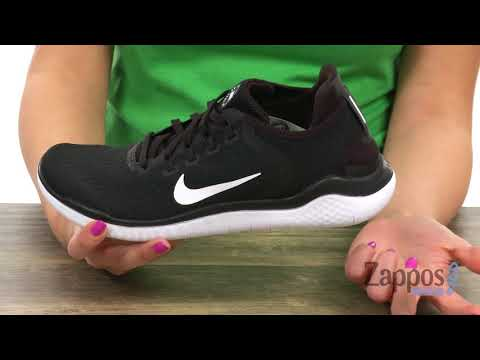 Nike Free RN 2018 SKU: 8982539