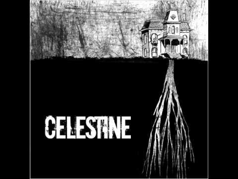 celestine - I Am The Destroyer