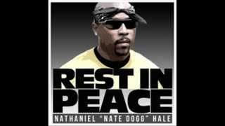 Til I collapse - Eminem ft Nate Dogg(Resurrection Remix)