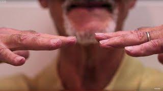 Ultrasound Treatment Stops Parkinson's Tremor | Brit Lab