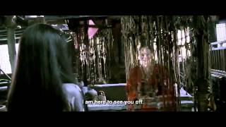 Action Movie A Chinese Ghost Story 2014 English Subtitle Full HD