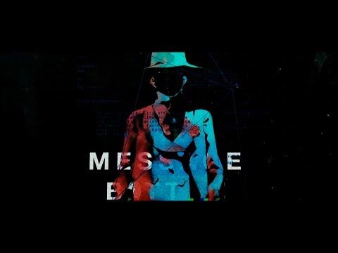 amazarashi 『ヒーロー』Music Video