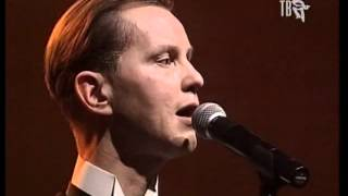 Max Raabe - Super Trouper
