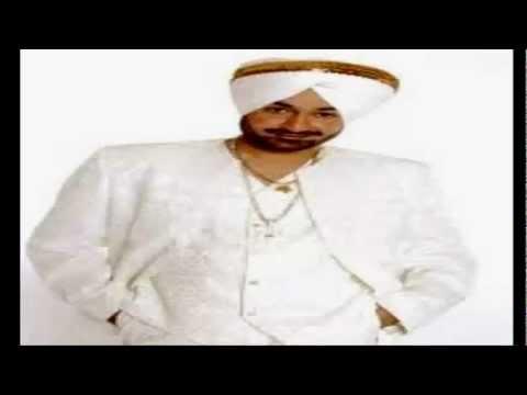 Malkit Singh-Jugni