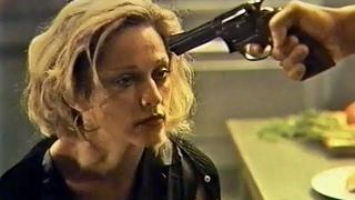 Madonna - Dangerous Game - Film Review - Harvey Keitel - 1993