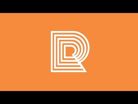 Renraku Label Minimix