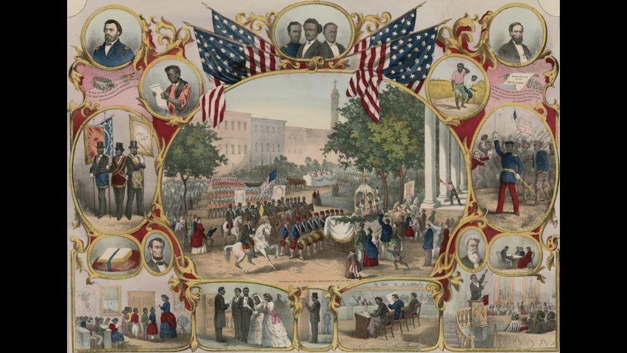 Download Black New York's Struggle for Liberation (1613-1865)