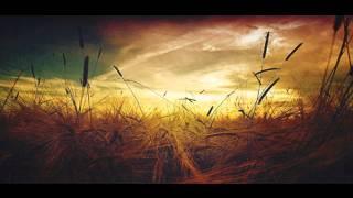 Netsky - Come Back Home