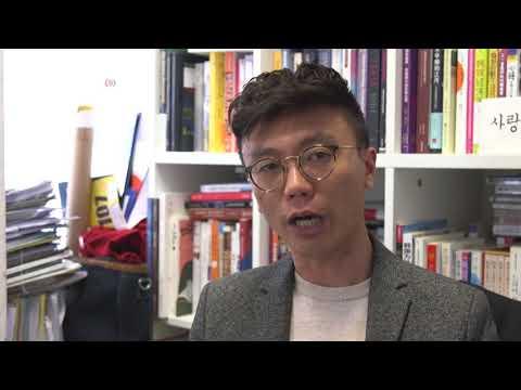 Analyst: N. Korea Seeks China's Support Ahead of US, S. Korea Meetings