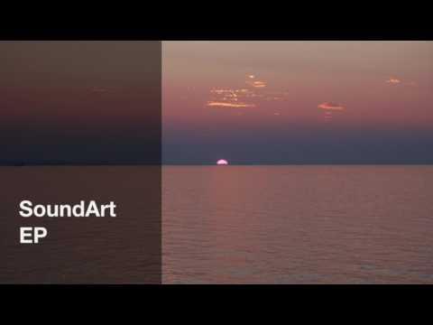Lorendros - SoundArt EP