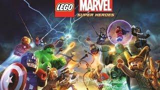 The Lego Batman Movie Pelicula completa en español