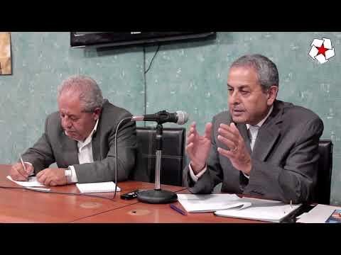 أزمة المالية العامة، اقتصاد التبعية، الأردن نموذجاً- أ. محمد البشير
