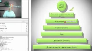 видео Классификация инвестиций: виды, понятие, сущность