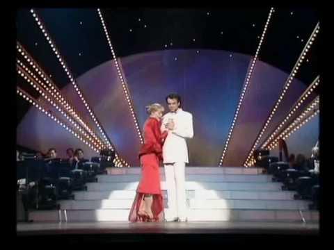 Трек Andrea Bacelli& Sarah Brighton - Time to say goodbye тэги opera опера лучшие арии ария итальянская в mp3 256kbps